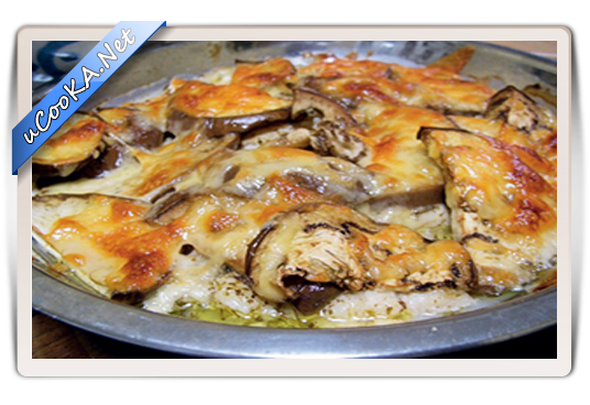 Рецепты вторых блюд из рыбы на праздничный стол