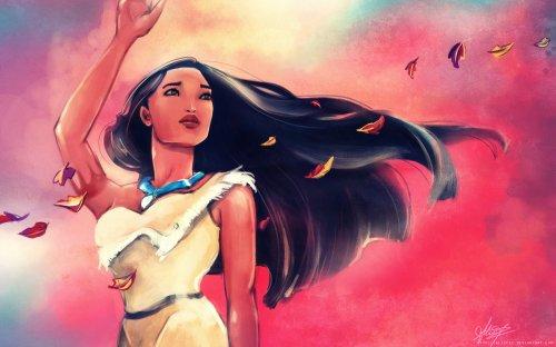10 ужасных сказок и легенд, лежащих в основе мультфильмов Disney