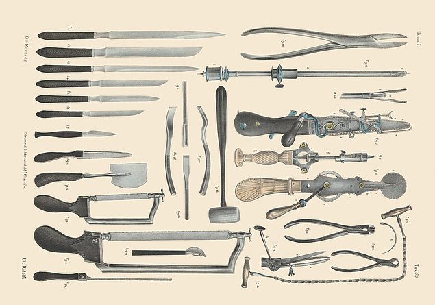 Картинки по запросу Ричарда Барнетта «Оперативное вмешательство