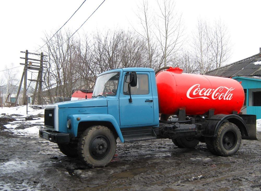 Ммм... кока-колы?