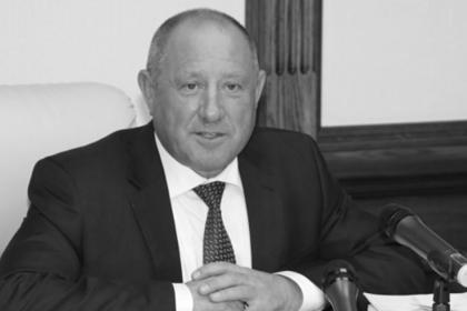 В Москве умер депутат-единоросс, болевший коронавирусом