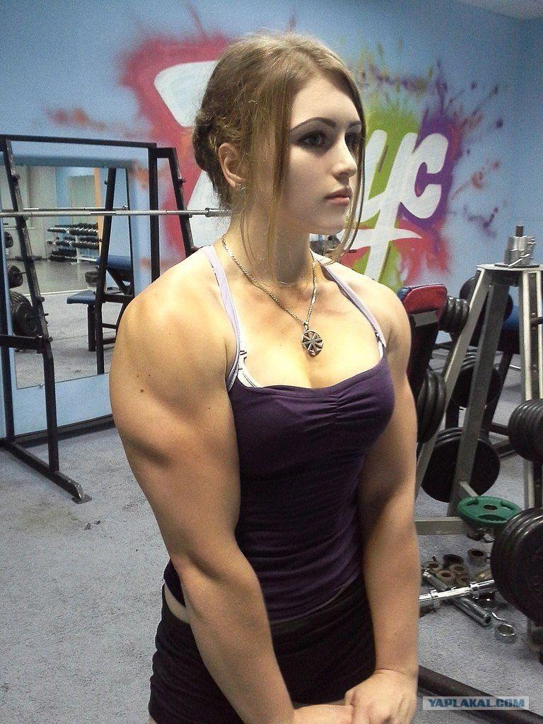 Смотреть русских красивых девушек картинки 4 фотография