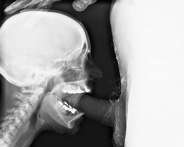 Процесс полового акта в жопу фото