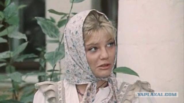 Марина Анисина о разводе с Джигурдой: Его болезнь прогрессирует, он опасен!
