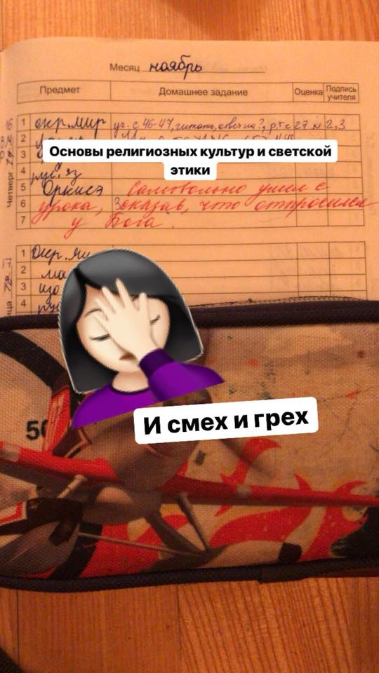 http://s00.yaplakal.com/pics/pics_original/9/8/6/10667689.jpg