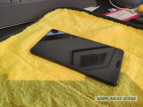 Продам Huawei Mate 10 4/64 [Москва]