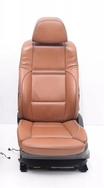 Куплю сиденье БМВ 3-5 серии ( только отличное состояние)