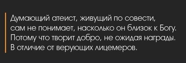 Картинки по запросу Сергей Капица фотографии