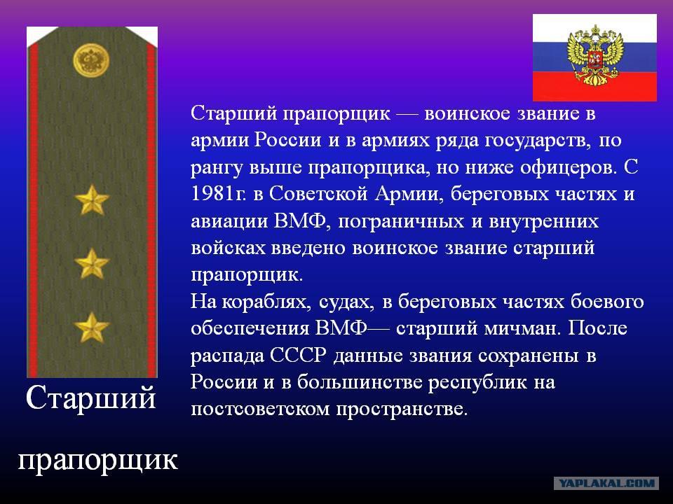 Присвоение воинского звания поздравление