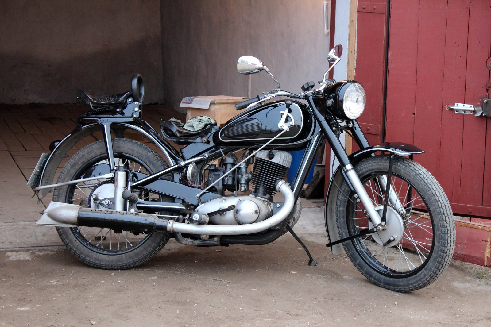 Картинки по запросу ижмаш мотоциклы
