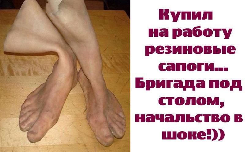 http://s00.yaplakal.com/pics/pics_original/9/8/8/10072889.jpg