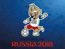Одесса: «активисты» требуют по 500 евро от кафе и баров за показ чемпионата мира по футболу