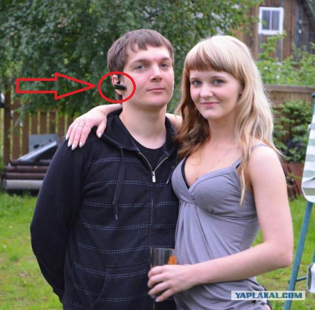 Сексуальный трансвестит ебется с девкой 20 фотография