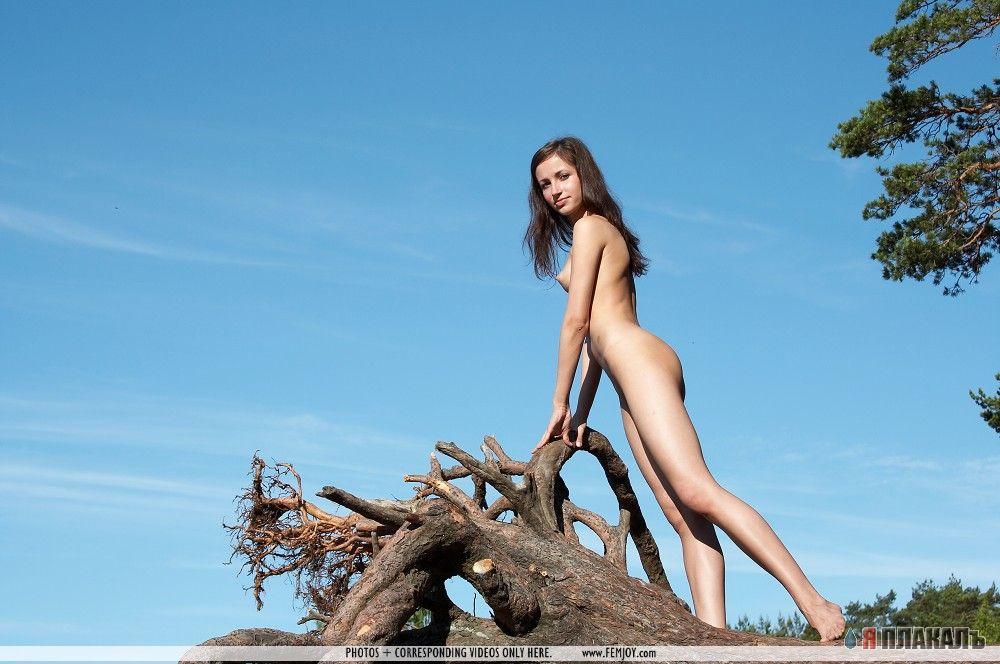 Фото голых девах.