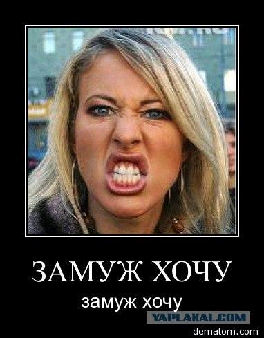aktrisa-konchila-na-semkah-porno