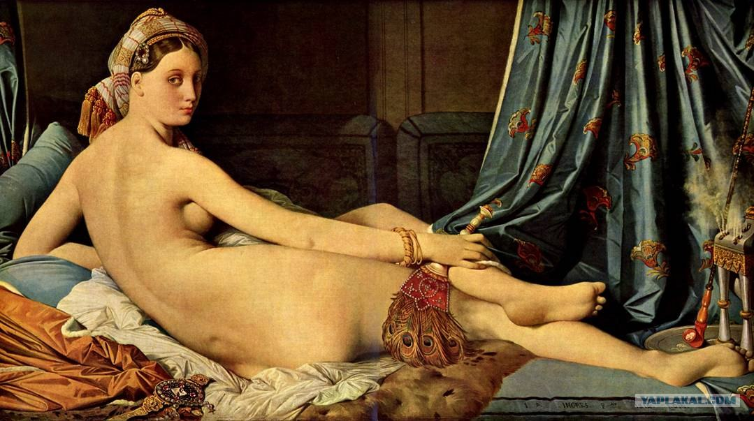 erotika-bolshih-formatov
