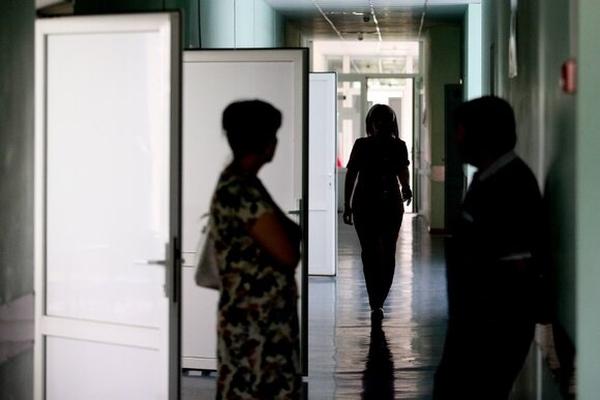 Саратовскую чиновницу уволят из-за слов о «скулящих» рожающих