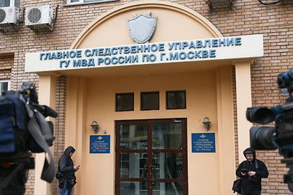 Еще немного - и заломают, да в наручники: Кокорин и Мамаев отказались прийти в полицию