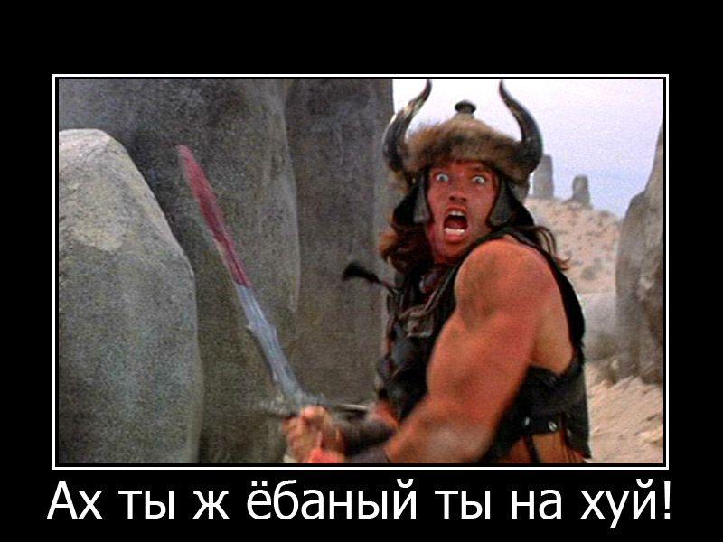в киеве откроется:
