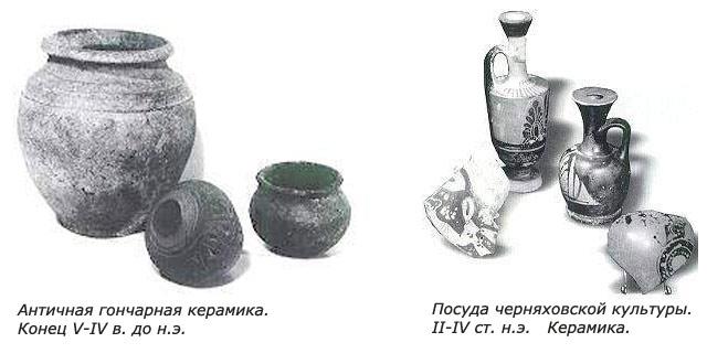 Как электрик из Кировограда оказался владельцем уникальной коллекции