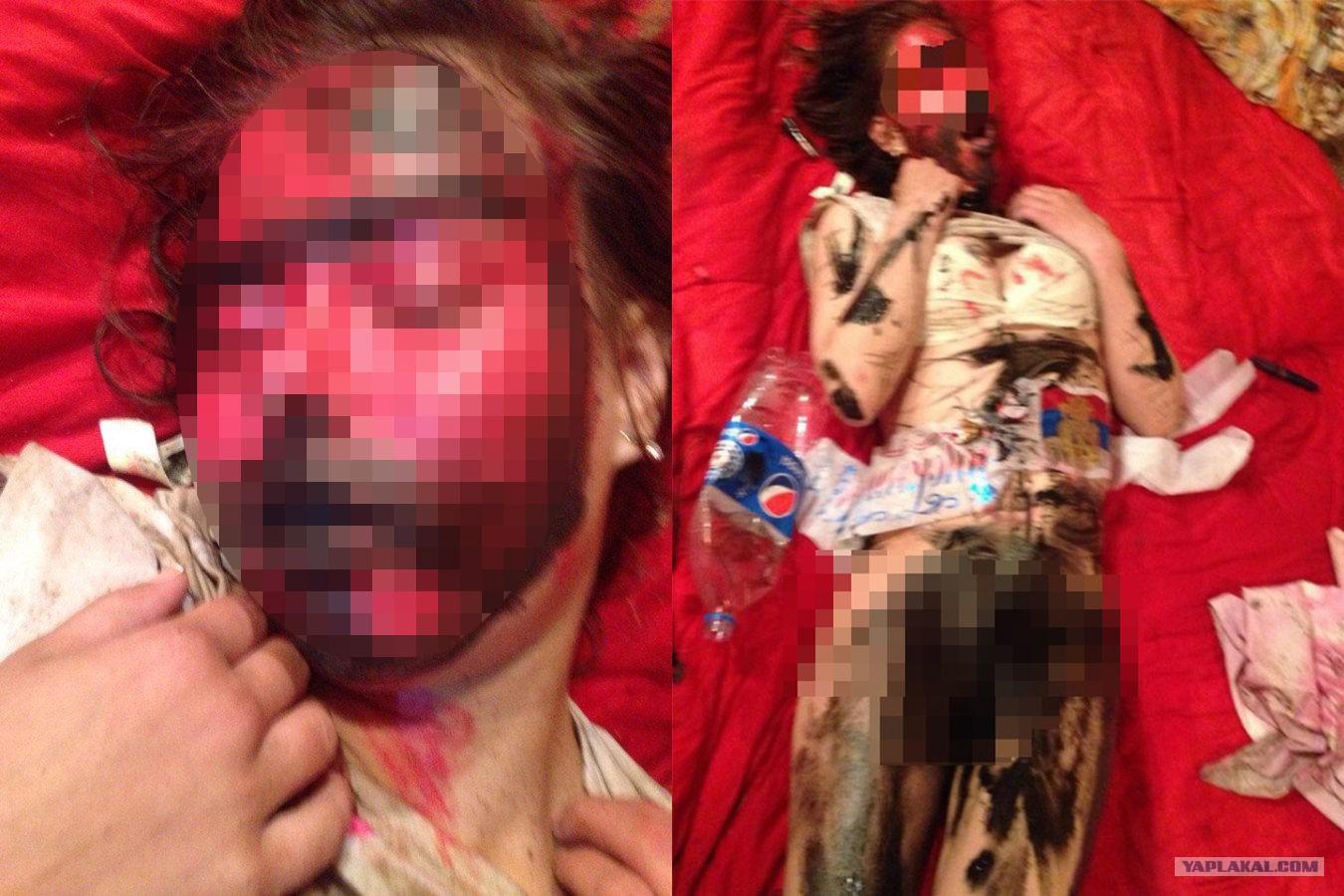 Син згвалтував матір дивитися відео в онлайн безплатно 21 фотография