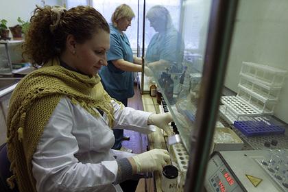 Олимпийский комитет Нидерландов призвал русских признаться вдопинге вСочи-2014