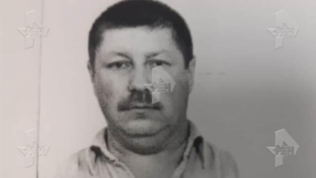 Военнослужащий из Мурома похитил автомат с патронами и самовольно оставил воинскую часть, направляется в Москву, его ищут