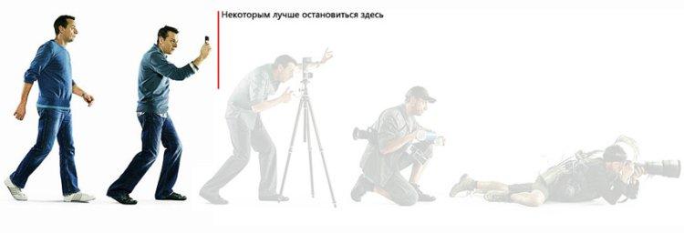 post-3-12336530215238.jpg