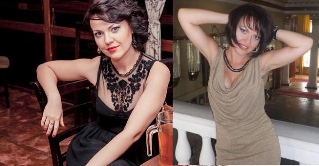 В Ростовской области выстрелом из ружья в голову любовник убил актрису