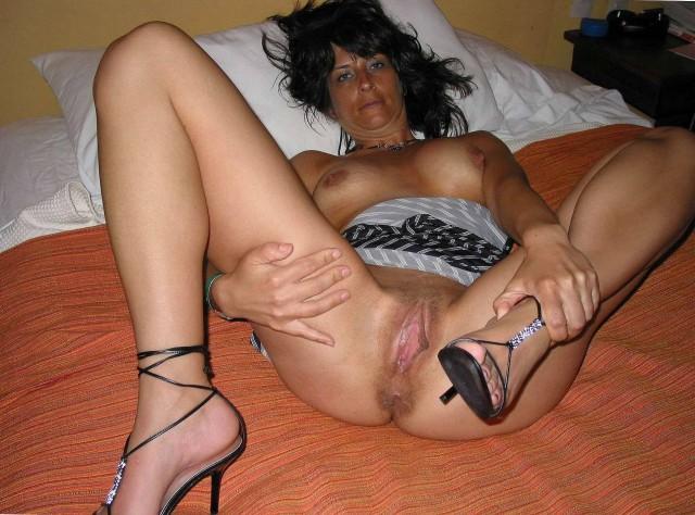 порнфото зрел мамаши