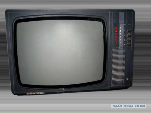 Ремонт телевизора витязь 51 - Зеленый дом