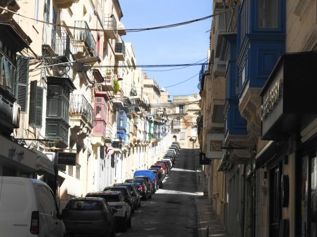 Мемуары Программиста: Хроники Мальтийского Узника