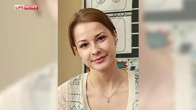 В Москве 4-классник жестоко избил учительницу за замечание