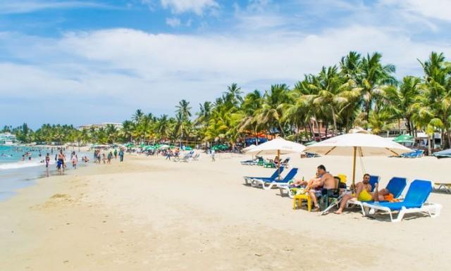 Интересные факты о Доминикане, которые расскажут, как живется в раю обычным людям