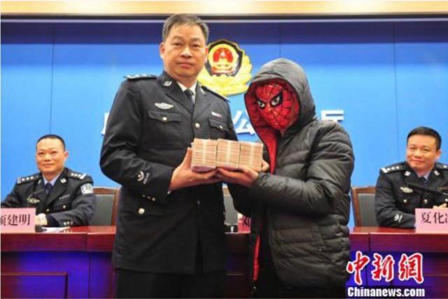 Как нужно бороться с наркоторговлей - на примере Китая