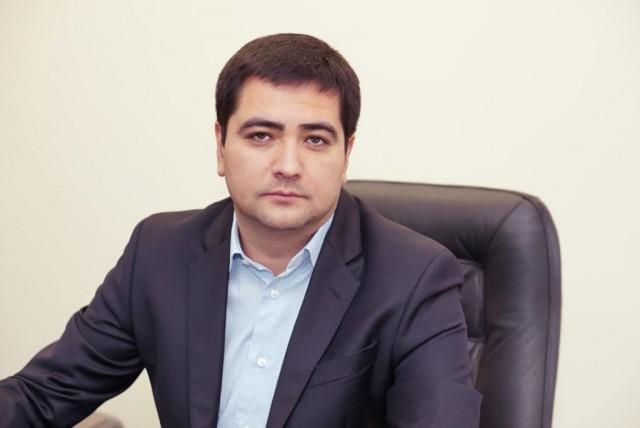 «Таджикский медбрат» объяснил, как ему удалось стать главой Кадастровой палаты РФ