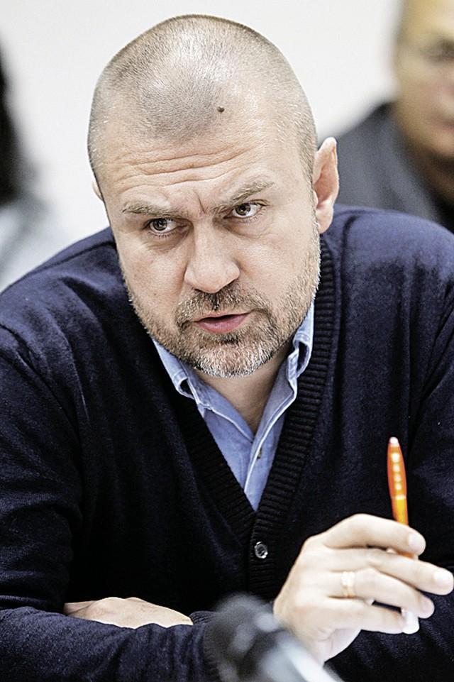 В России предложили приравнять хищение бюджета к госизмене