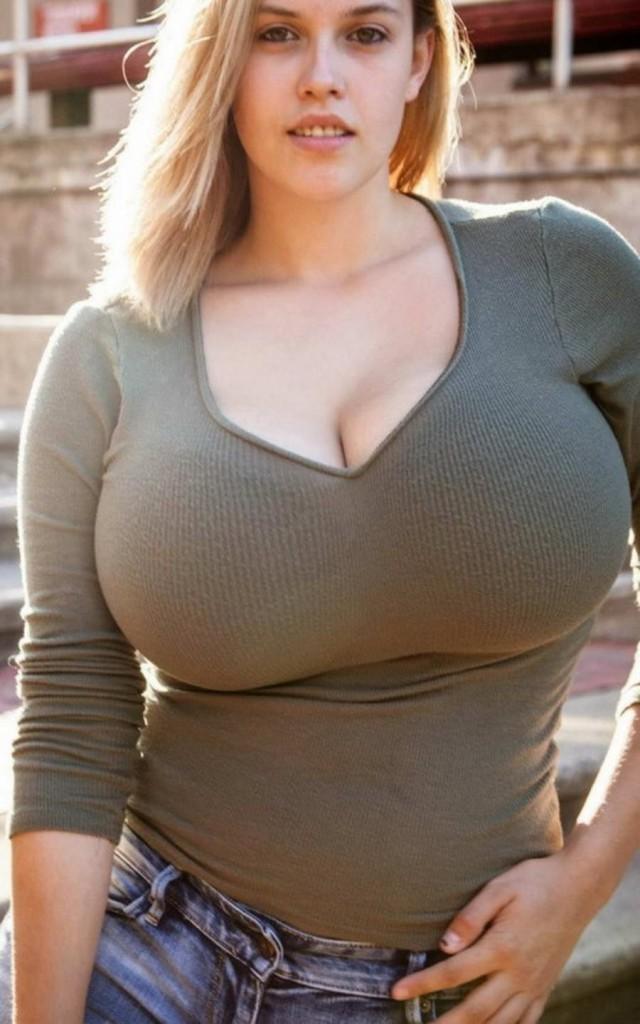 sexy asian girls sex