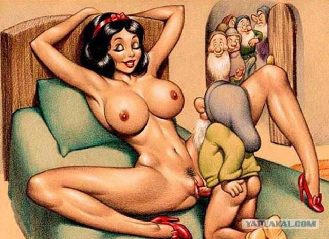 eroticheskie-kartinki-megan-foks