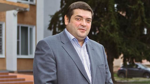 Бывшего мэра Переславля-Залесского оштрафовали на 100 тысяч по делу о растрате миллиарда. И разрешили не платить