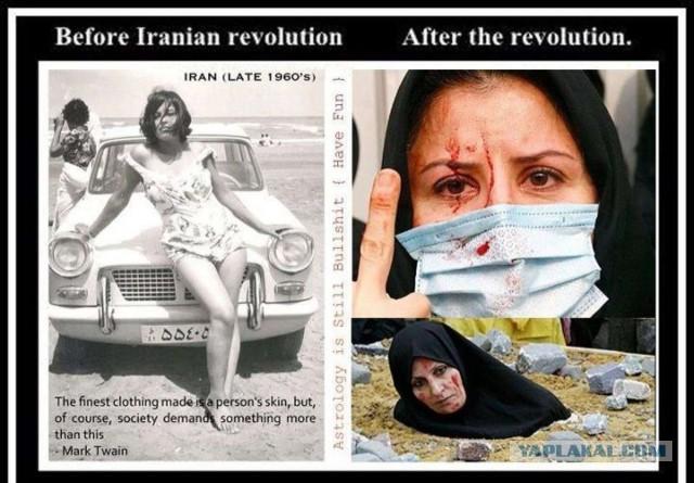 zakoni-o-sekse-v-irane