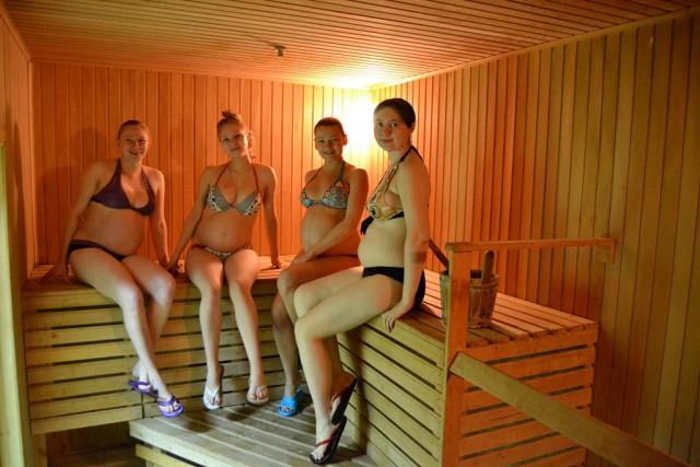hodili-v-saunu