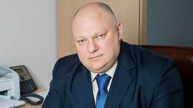 Ярославский единоросс предложил отменить пенсию