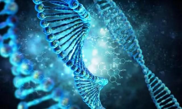 Китайский ученый, заявивший о первых в мире детях с изменениями ДНК, исчез