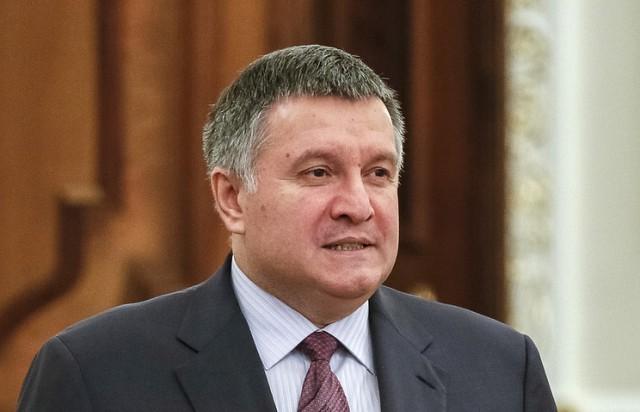 Граждане России не смогут проголосовать 18 марта на территории Украины