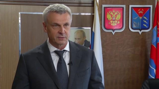 Глава Магаданской области первым из губернаторов выступил против повышения пенсионного возраста