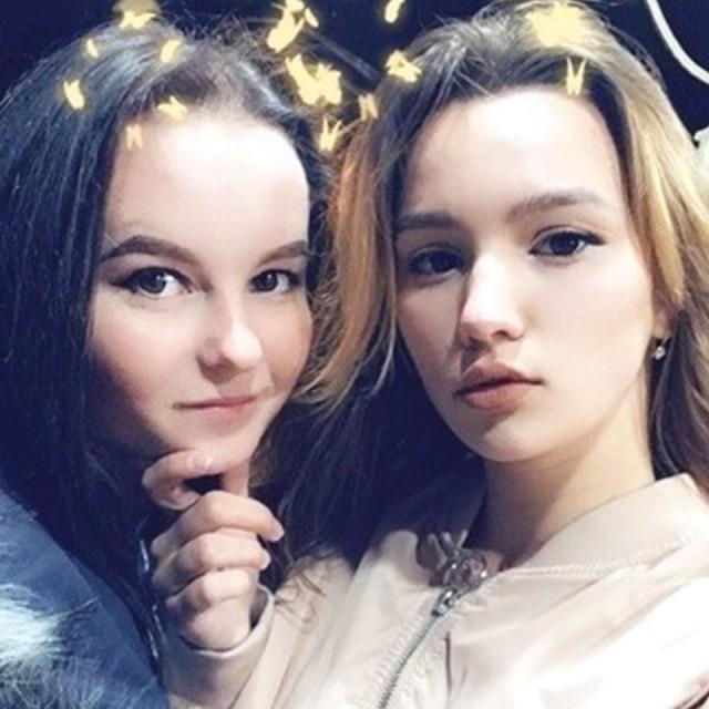 В Новосибирске первокурсницы побрили ноги и были отчислены
