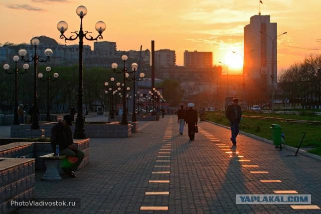 город белгород покажи по картинки улица набережная продолжительность службы