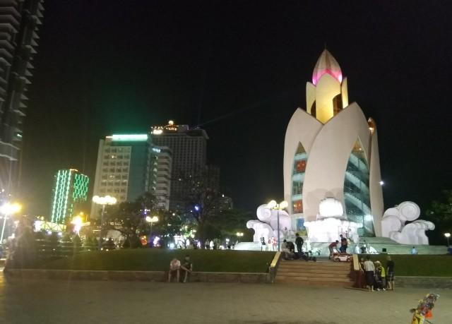 Мой Вьетнам
