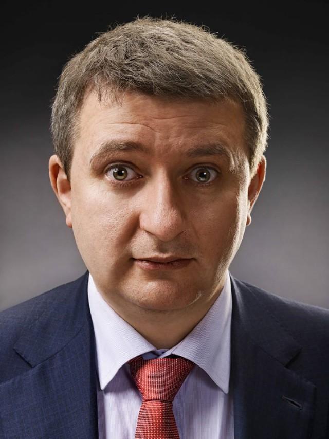 """Ще не вмерла Україна, если есть такие """"политологи"""""""